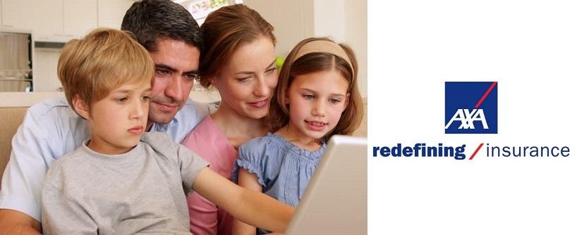 AXA Life Insurance Cover. Compare AXA Life Insurance ...